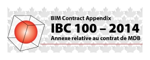 ibc-100-seal-bilingual